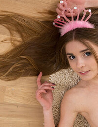 Sugar Naked Teens